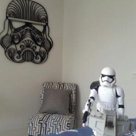 stormtrooper (2)
