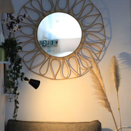 rattan mirror B (2)