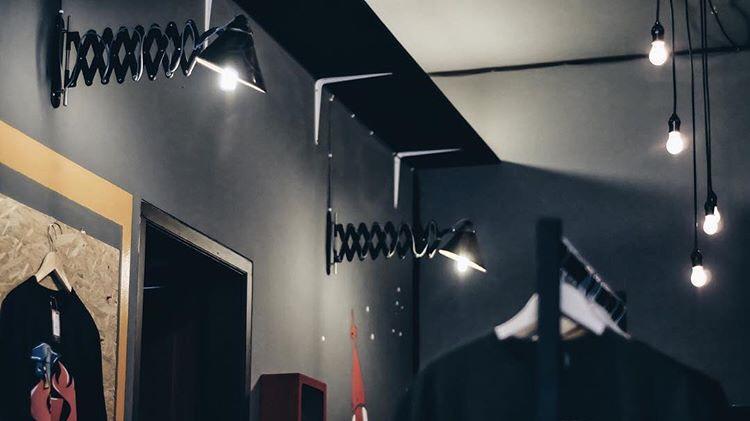 toto lamp